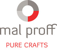 Mal Proff Pure Crafts fond